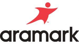 ARAMARK_Logo_new.59e4d7a725c63