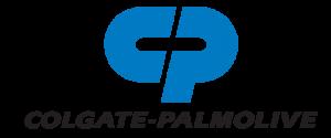 COLGATE-PALMOLIVE-CL-logo