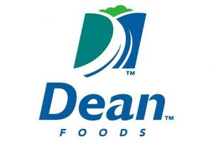 dean foods th7G5A7KHR