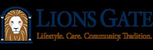 lions gate-logo
