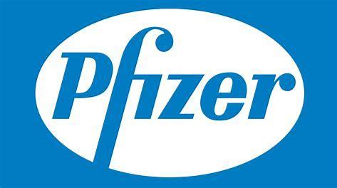 pfizer th59JSKOZJ